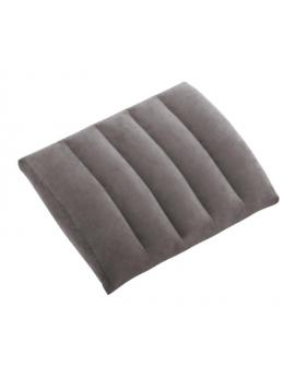 JUOSMENS pripučiama pagalvė