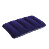KLASIKINĖ pripučiama pagalvė