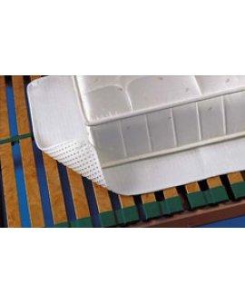 BRECO-LUX higieninis patiesalas