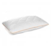 ORGANIC pagalvė