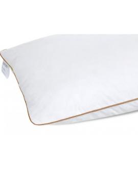 PALERMO pagalvė