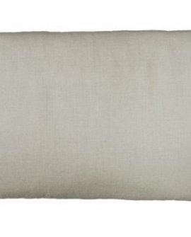 APSIVERSK grikių lukštų pagalvė (TURIME SANDĖLYJE)