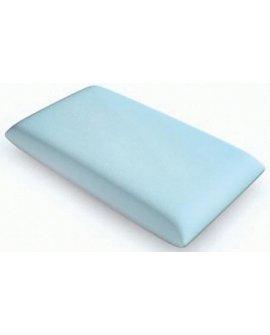 GREEN MED PLUS gelinė pagalvė