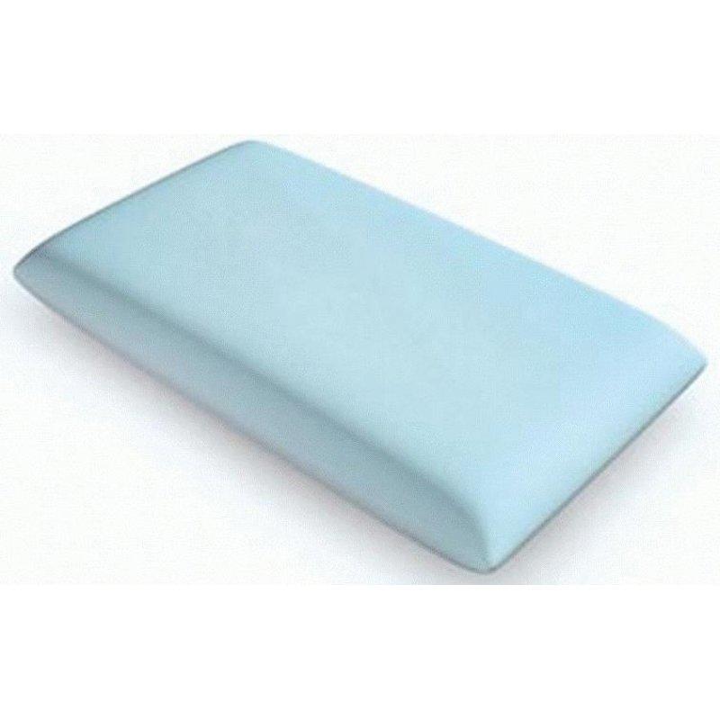 GREEN MED PLUS gelinė pagalvė (TURIME SANDĖLYJE)