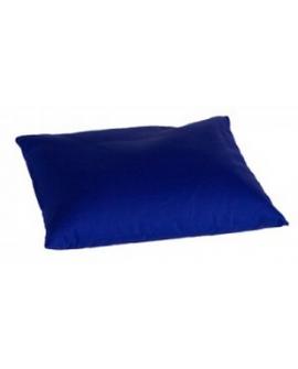 VAIKIŠKA  grikių lukštų pagalvė