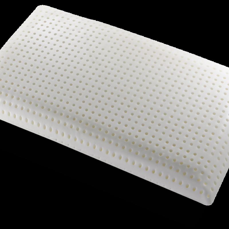 SUPERSOFT FORATO viskoelastinė pagalvė (TURIME SANDĖLYJE)
